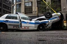 Search Chicago police car cameras. Views 85223.
