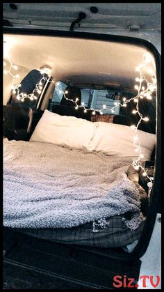 Comfy car date ideas car dates, movie dates, summer nights, summer fun, Cute Date Ideas, Cool Ideas, Camping Ideas For Couples, Foto Snap, Car Dates, Movie Dates, Fun Sleepover Ideas, Dream Dates, Camping Photography