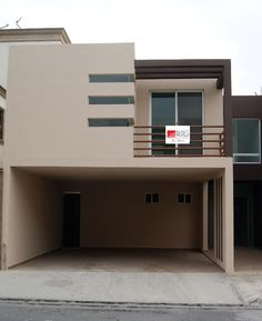 Fachada Pintura Exterior, House Colors, Ideas Para, Beige, Colorful Houses, Colors, Painted Houses, House Paintings, Home Layouts