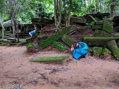Students are looking for. Cambodia, Workshop, Students, Hiking, Teaching, Instagram, Walks, Atelier, Work Shop Garage