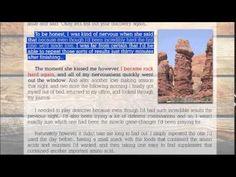 Is Max Miller's Scam? ED Reverser Program Review