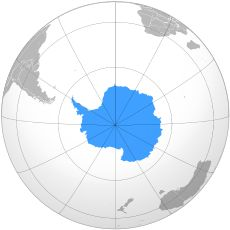 """ The official science has been saying all along that the ice-cap which covers the Antarctic is million years old.   The Piri Reis map shows that the northern part of that continent has been mapped before the ice did cover it. That should make think it has been       mapped million years ago, but that's impossible since mankind did not exist at that time.     Further and more accurate studies have proven that the last period of ice-free condition in the Antarctic ended about 6000 years ago…"