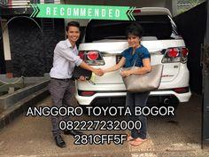 HARGA TOYOTA BOGOR YASMIN CIBINONG: Promo Harga Toyota Avanza Bulan Maret 2016 di Bogor Yasmin Cibinong Depok Cibubur Cianjur Sukabumi