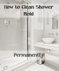 263 best how to get rid of black mold images cleaning hacks rh pinterest com