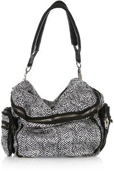 www.designerclan com fashion dg handbags hot sale, online outlet