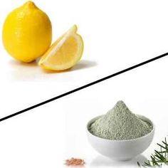 Halte aux hémorroïdes avec des remèdes naturels