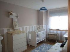 Empezamos a decorar la habitacion para mi Bebe!     http://decoracion.facilisimo.com/foros/decoracion/decoracion-infantil/empezamos-a-decorar-la-habitacion-para-mi-bebe_827870_2.html