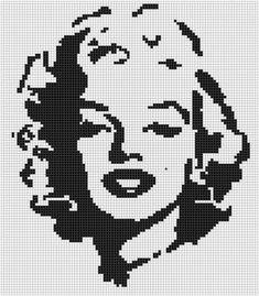 Cross Stitch Boards, Cross Stitch Fabric, Cross Stitching, Cross Stitch Embroidery, Cross Stitch Patterns, Beading Patterns, Embroidery Patterns, Modele Pixel Art, Blackwork Embroidery