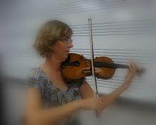 Beginning orchestra teaching blog