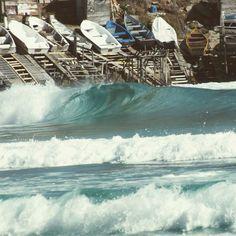 Sea, surf , ocean , onda