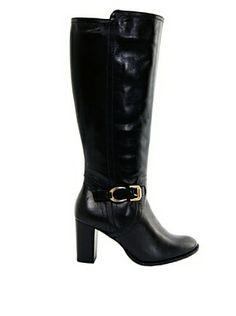 Eye Shoes | ES Compras Moda PrivateShoppingES.com