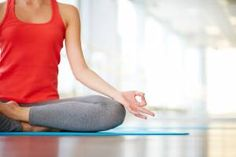 For people looking to make a habit out of meditation, the challenge can be identifying the right type of practice to meet your needs and preferences.