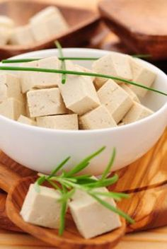 How Healthy Is Soy?
