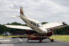 MailOnline Travel looks back at wholly unexpected aircraft dramas, including a dangerous reptile loose on a flight, a dog causing a runway crash and even one plane landing right on top of another. Piper Aircraft, Photo Avion, Minion Movie, Train Car, Pilot, Photos, The Incredibles, Dallas Texas, Airplanes
