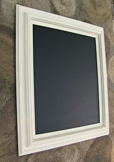 How To Make A Mirror Using Wood Skewers Skewers Aren 39 T Just For
