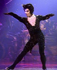 The cats at the jellicle ball hd from cats the musical the the original conjuring cat stopboris Images