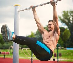 8+Ab+Exercises+You+Should+Never+Forget