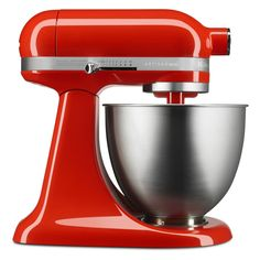 132 best kitchenaid mixers images kitchen gadgets kitchens diy rh pinterest com
