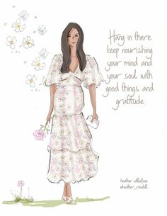Notting Hill Quotes, Positive Quotes For Women, Positive Vibes, Cute Illustration, Love Words, Words Of Encouragement, Amazing Quotes, Woman Quotes, Fashion Art