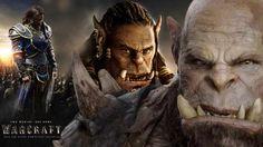 Download Warcraft (2016) Full Movie [HD], Warcraft (2016) Full HD Movie Online…