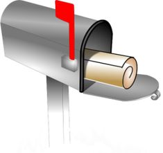 SEO & Direct Mail Marketing – The Importance And Benefits Of An Integrated Marketing Campaign Mail Marketing, Digital Marketing, Website Ranking, Direct Mail, Integrity, Seo, Benefit, Campaign, Direct Mailer