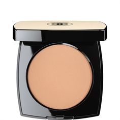 Chanel Les Beiges Healthy Glow Sheer Powder (go darker for contour and lighter for rest of face)