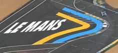 June 2011: 79th edition of the Le Mans 24 Hours, #France.