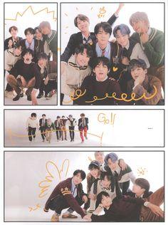 Foto Bts, Bts Photo, Bts Blackpink, Bts Bangtan Boy, Bts Taehyung, Bts Memes, Kdrama, Bts Group Photos, Bts Backgrounds
