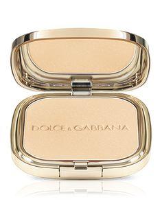 The Illuminator - Iluminador | Dolce & Gabbana Beauty