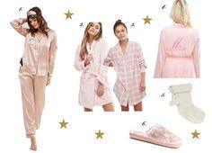 Christmas gift ideas for the girly girl: http://www.thefashionrose.com/2016/12/christmas-gift-ideas-for-the-girly-girl.html