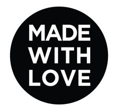 Details of the upcoming Made With Love event in Winnipeg on June Win 2 tickets! Cocktails, Competition, Love, Giveaways, Website, Friends, Awesome, Places, Craft Cocktails