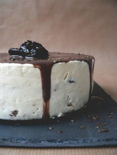 Angela's taste Mousse, Cheesecake, Pudding, Drink, Food, Beverage, Cheesecakes, Custard Pudding, Essen