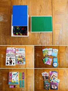 DIY Lego Travel Box:  five-things-you-should-bring-on-every-road-trip -