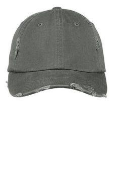 0a11cefa34d59 Light Olive Distressed Hat. Baseball Hats