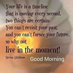 35 Good Morning Quotes With Images and Good Morning Messages - Dreams Quote Good Morning Friends Quotes, Good Morning Motivation, Good Morning Quotes For Him, Good Morning Inspirational Quotes, Morning Thoughts, Morning Greetings Quotes, Good Morning Messages, Good Morning Wishes, Good Morning Images
