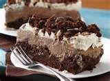 Ice Cream Cookie Cake... no se cuando voy hacer todas estas cosas