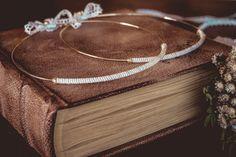 Bangles, Bracelets, Jewelry, Jewlery, Jewerly, Schmuck, Jewels, Jewelery, Bracelet