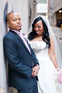 Ward Wedding-Munaluchi Bride-Latasha Haynes Photography-5901