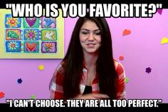 Hardest question ever; don't ever ask me that when involving one of my fandoms or my head will explode :P