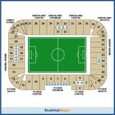 Google Image Result for http://www.stubhub.co.uk/data/venue_maps/212920/thumb/stubhub_595738_StMarysStadium_Football.png