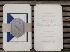 Elegant-Classic-Letterpress-Wedding-Invitations-Atheneum-Creative-OSBP