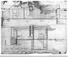 Jirsa Constructora Casa K Winckler Y A Goetsch Okemos