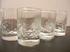 tapio wirkkala Ceramic Artists, Mid Century, Beer, Mugs, Tableware, Glass, Root Beer, Ale, Dinnerware