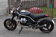 moto-guzzi-griso-1100