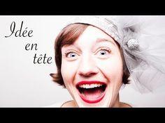 Studio Mobile chez Idée En Tête by Happy to See - Photographes Mariage