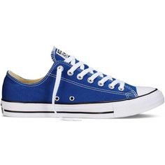 Converse announces a wide range of shoes. All these shoes have managed to get maximum attention from Blue Converse Shoes, Converse Trainers, Outfits With Converse, Blue Sneakers, Blue Shoes, Men's Shoes, Shoes Sneakers, Cheap Converse, Custom Converse