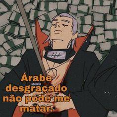 Naruto And Sasuke, Anime Naruto, Naruto Uzumaki Shippuden, Hinata, Boruto, Otaku, Deidara Wallpaper, Akatsuki, Anime Neko