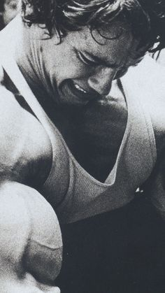 arnold schwarzenegger iphone wallpaper hd