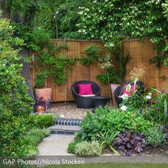 Die 223 Besten Bilder Von Garten Terrasse In 2019 Backyard Patio