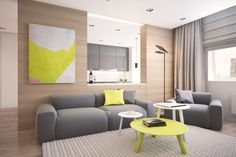 multiple-coffee-tables-925x617